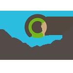 Logo_Comol5