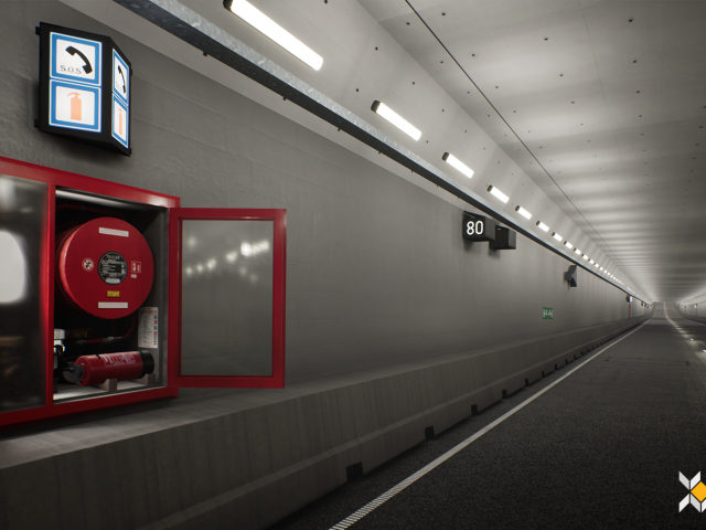 VelserTunnel_VR_FB update