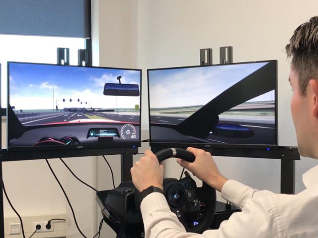 DDI_RaceSeat_website update