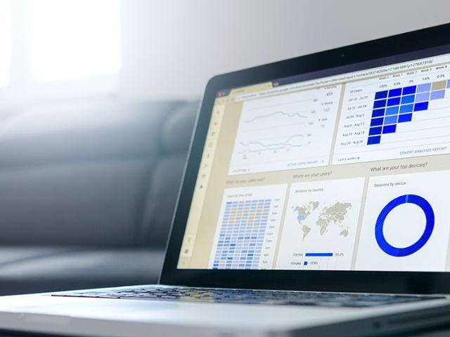 Data&purpose