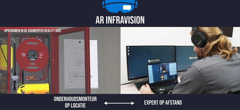 UpdateCover-AR-Infravision