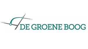 DeGroeneBoog