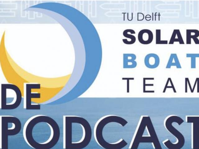 Podcast duurzaamheid