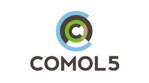 comol5