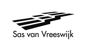 Sas van Vreeswijk