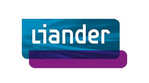 Liander