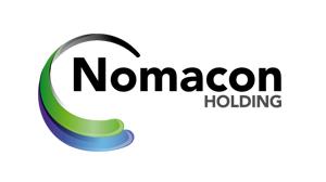 Nomacon