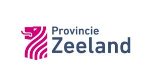 provincieZeeland