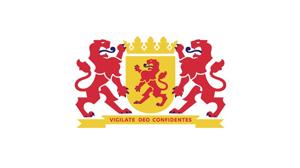 provincieZuidHolland
