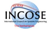 INCOSE-NL-Logo-25-years-179x100 (1)